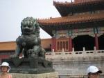China 004.jpg